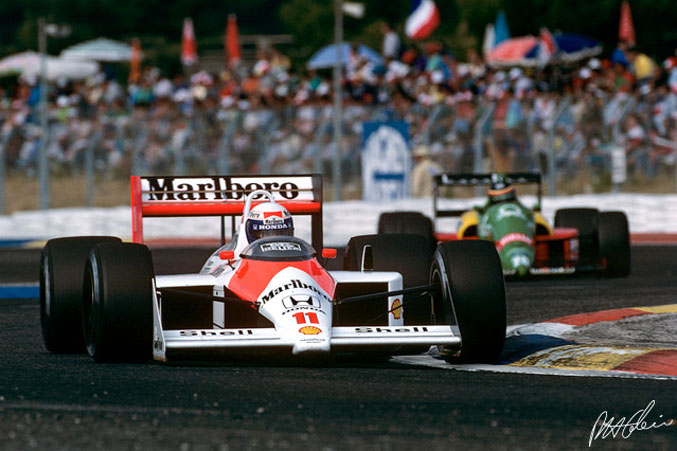 Prost_1988_France_03_PHC