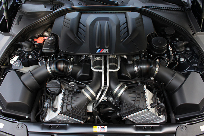 2014 bmw m6 engine pictures to pin pinsdaddy new 2014 bmw m5 engine get image about wiring diagrams 2048x1360 · new